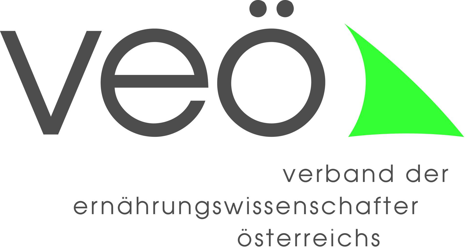 Bildergebnis für VEÖ logo